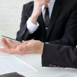 【データを活用した企業研究の進め方!#1】自分に合った企業をデータから読み取ってみよう