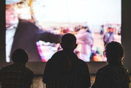 マーティン・スコセッシが映画監督志望の若者にすすめた日本映画7本