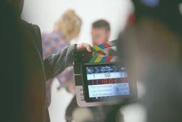 商業映画はどんな流れで作ってる? 映画業界に就職したい人は知っておきたい基本の流れ