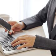 Excelで再変換・やり直しができなくなった場合の対処法は?