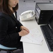 【まとめ】Excelのフィルターの設定に関する基本操作、エラー対処法を解説
