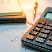 営業利益と経常利益の違いとは? それぞれの意味と利用法を理解しよう