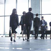 【まとめ記事】営業利益とは? そのすべてを押さえる