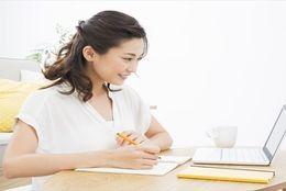 オンラインでおすすめの英会話スクール15選! 受講プランや講師の特徴をチェック!