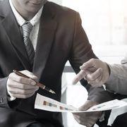 損益計算書に記載すべき項目とは? 各項目の詳細を解説