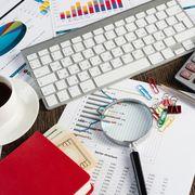 損益計算書の計算式を解説 実際に会社の利益を探ってみよう!