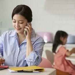 【データを活用した企業研究の進め方!#2】子育てとキャリアを両立できる企業の見つけ方
