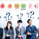 【データを活用した企業研究の進め方!#3】くるみん?えるぼし?企業認定マークをまとめて解説