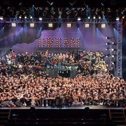 【クラウドファンディングに挑戦中!】立教大学D-mcによる日本最大級のダンス公演『BRAVE』【学生記者】