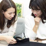 ご家族も安心! 高島屋・阪急百貨店『デパスーツという新常識』!