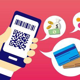 【ファミリーマート】で利用可能なキャッシュレス決済まとめ (2019年10月28日現在)