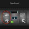 Android:動画編集の基本はこのアプリ!「PowerDirector」の操作方法を解説