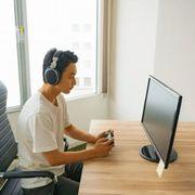 PS4からパソコンへの動画転送。もっとも簡単なUSBを使う転送方法を解説