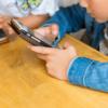 大学生でも電子マネーやクレジットカードは使える? 学生のためのキャッシュレス入門