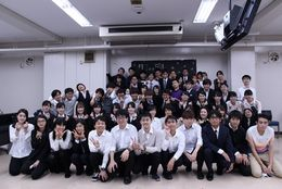 【サークル紹介】通称「紅茶研」!駒澤大学紅茶文化研究会・喫茶館の活動って?【学生記者】