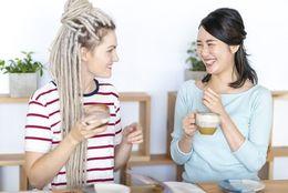 大阪の英会話カフェ・バー3選|ネイティブスピーカーと気軽に英会話を実践!