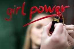 女性ヒーローが主役のアクション映画 おすすめ6作品をピックアップ!