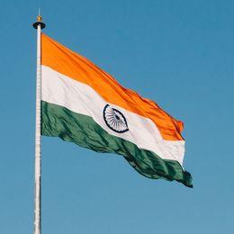 インド映画に欠かせない「三大カーン」! ……ってだれ?