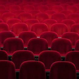 映画館のカード会員になると受けられる特典はどんなの?