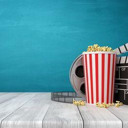 いま知りたい「4D映画」の楽しみ方