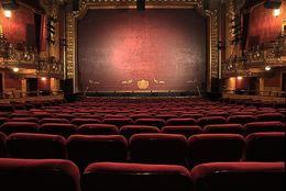 映画好きなら知っておきたい、世界三大映画祭って? ファンタスティック映画祭とはどう違う?