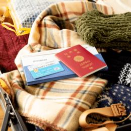 海外旅行保険に加入する方法について解説