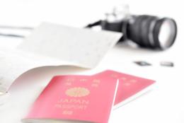 海外旅行保険の補償は帰国した後、いつまで使えるの?
