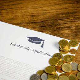 休学などで奨学金を一時的に停止できる? 奨学金の休止や復活について解説