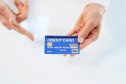 クレジットカードを使って奨学金の返済はできる? 奨学金が審査に影響する?
