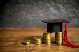 短期や長期の海外留学に! 海外留学支援の奨学金について解説