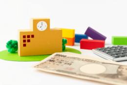 奨学金ってどういうもの? 給付型・貸与型の違いや審査基準などについて解説