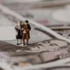 企業型確定拠出年金での掛金の決め方について解説
