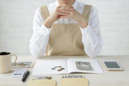 日本学生支援機構の奨学金を途中で増額、減額、辞退する方法と手続きについて解説