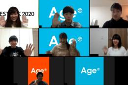 【新歓情報】オンライン新歓って実際どうなの?AGESTOCK2020実行委員会に聞いてみた!