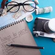 海外旅行におすすめのクレジットカードとは?渡航先で安心して使えるカードの選び方もご紹介