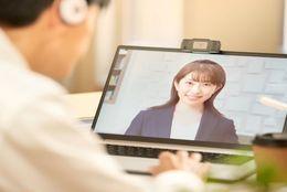 日本人講師がいるおすすめのオンライン英会話スクールは? 選び方を解説