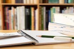 400点から800点まで!TOEICの勉強法を英語レベル別に解説