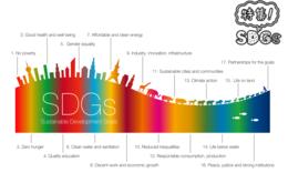 【後編】大学生が外務省に聞いてみた! 「SDGsで作る これからの日本、これからの世界」