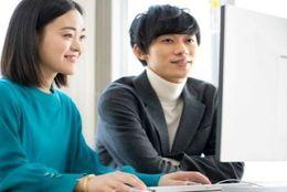 【2021年度版】仙台で就職・転職を考える人におすすめのプログラミングスクール7選