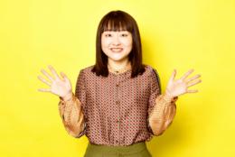 #春からFES2021 スペシャルインタビュー【前編】『女芸人No.1決定戦 THE W 2020』優勝の吉住さんが語る、ちゃんとした学生じゃなかった学生時代とは?