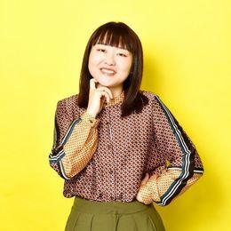 #春からFES2021 スペシャルインタビュー【後編】「苦手なことが楽しいと思えるようになった」吉住さんが語る芸人としての今の自分。