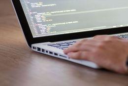 初めてのプログラミング言語と学び方を覚えよう(3)「PHP」