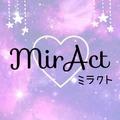 MirAct