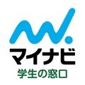 学窓キュレータープロジェクト 学生運営委員会