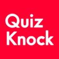 QuizKnock(クイズノック)