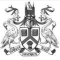 Masquerade University