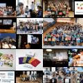 金沢工業大学SDGs Global Youth Innovators