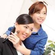 5大特典+証明写真4枚サービス(¥1,200相当)