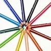 【大学生向け診断テスト】就活でよく聞かれる「あなたを色に例えると何色?」