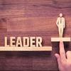 あなたのリーダーシップはどれくらい? 戦国武将でみるリーダータイプ診断